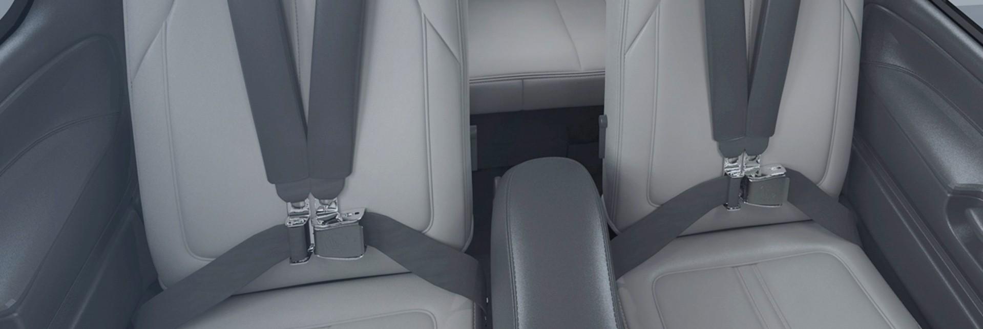 seat grey